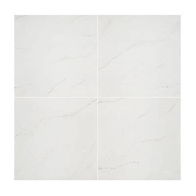 Floor Tile Stores by Flooring Wall Tile Kitchen Bath Tile