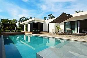 agreable maison a louer sud france avec piscine 6 With maison a louer sud france avec piscine