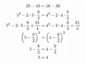 Prozentsatz Berechnen Dreisatz : r tsel wer findet den fehler ein kleines mathe r tsel ~ Themetempest.com Abrechnung