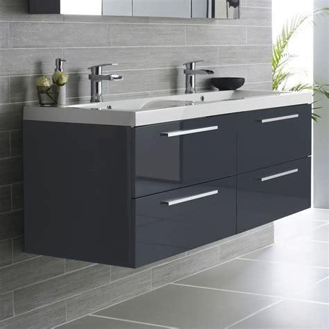 Bathroom Sink And Vanity Unit - best 25 sink bathroom ideas on