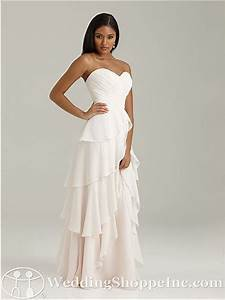 simple light flowy dress suggestions weddingbee With light flowy wedding dresses