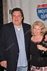 Jeff Garlin and wife – Stock Editorial Photo © s_bukley ...