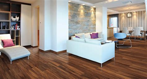 pergo max inspiration laminate flooring pergo max inspiration laminate flooring