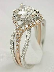 pear shaped diamond wedding ring im in love my With dream wedding rings