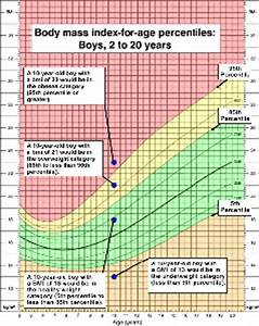 Körperfett Berechnen Formel : gesunde bmi f r kinder ~ Themetempest.com Abrechnung