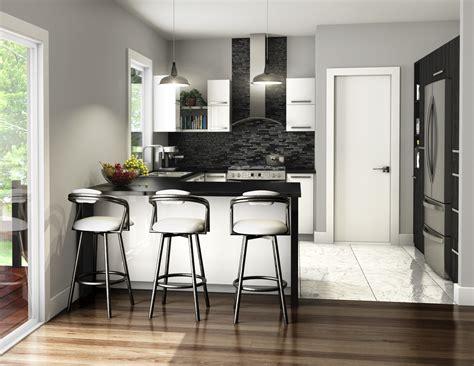 cuisine interieur design davaus cuisine design laval avec des idées