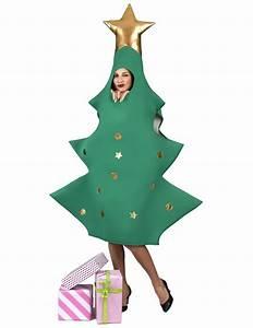 weihnachtskostüm baby