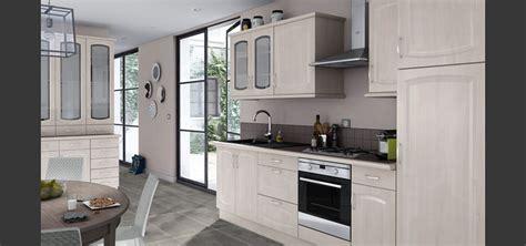 peinture meuble cuisine castorama castorama peinture meuble cuisine maison design bahbe com