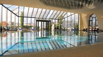 Wellness In Wiesbaden by Spa Wellness Nassauer Hof Therme Wiesbaden