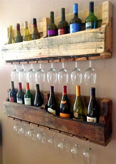chambrer un vin les 25 meilleures idées de la catégorie porte verre sur