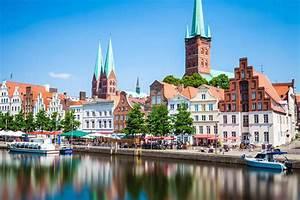 Schönsten Städte Deutschland : die 10 beliebtesten ziele f r einen kurzurlaub in deutschland ~ Frokenaadalensverden.com Haus und Dekorationen