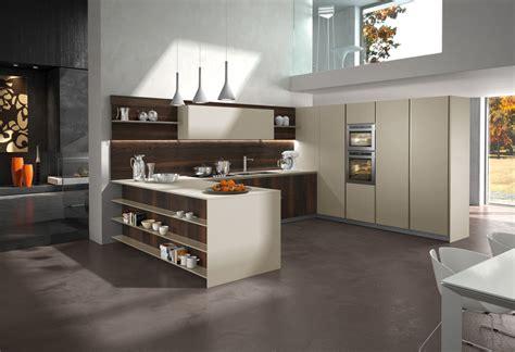 nouveaute cuisine cuisine way la nouveauté snaidero inspiration cuisine