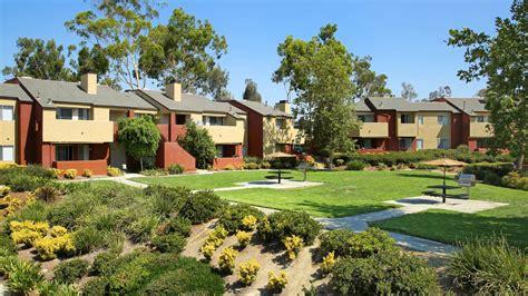 Studio Orange County Apartments For Rent Orange County Ca