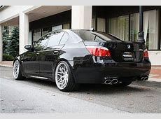 RENNEN dealers? Or where i can buy it? Which specs? BMW