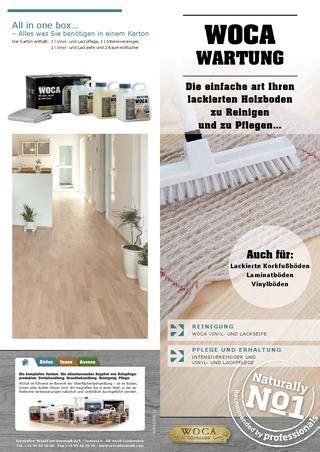 Vinylboden Reinigen Hausmittel by Vinylboden Reinigen Dr Schutz Pu Reiniger With Vinylboden