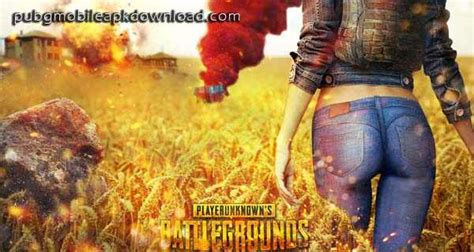 Pubg Mobile Game Apk Download For Android, Ios, Pc, Xbox, Ps4