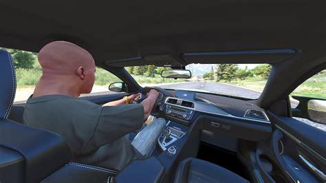 bmw  gts add  vehicules pour gta  sur gta modding