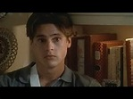 Doing Time On Maple Drive - Full Movie ᴴᴰ - YouTube