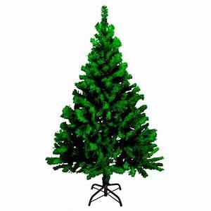 Künstlicher Weihnachtsbaum Geschmückt : k nstlicher tannenbaum 180cm mit tannenbaumst nder real ~ Yasmunasinghe.com Haus und Dekorationen