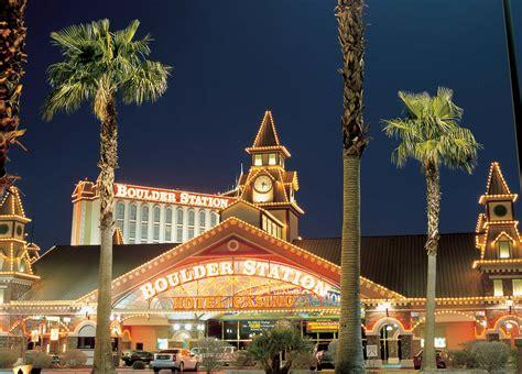 Boulder Station Casino Fileclouddragon