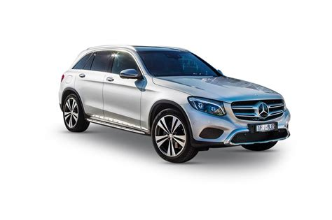 For 2021, mercedes gifts the glc lineup with more standard features and more standalone options. 2019 Mercedes-Benz GLC 350 d, 3.0L 6cyl Diesel ...