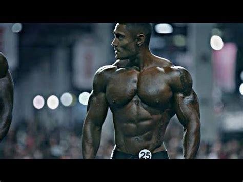 rockstar ft post malone bodybuilding motivation
