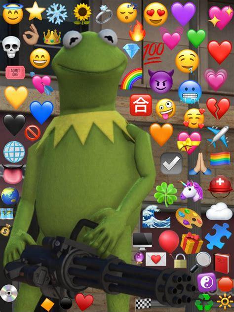 Kermit Wallpaper By Xxxtentucals 42 Free On Zedge