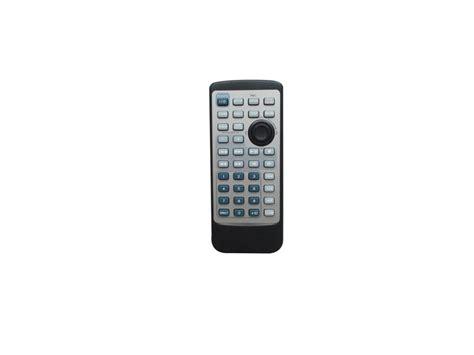 Remote Control For Kenwood Ddx Kdv