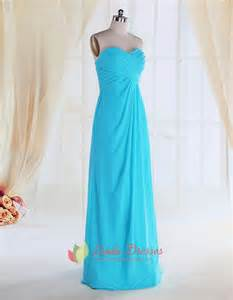 turquoise dress bridesmaid turquoise bridesmaid dresses for wedding turquoise dress for wedding guest dress