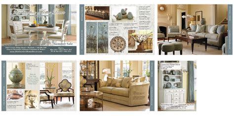 Step By Step Home Decor Catalogs