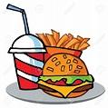 شاركونا... هل تعتقد أن هناك مبالغة في أسعار وجبات المطاعم؟ | البحرين - صحيفة الوسط البحرينية ...