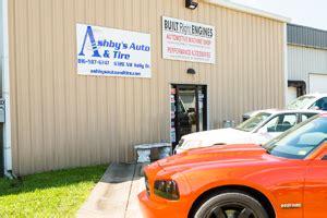 ashbys auto tire expert auto repair parkville mo