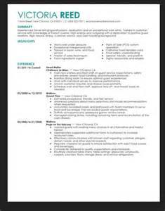 resume builder free resume templates printable fill in 2017 server resume template free bestsellerbookdb
