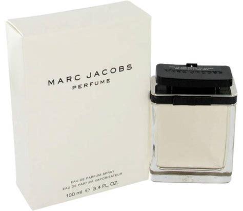 marc perfume by marc buy perfume