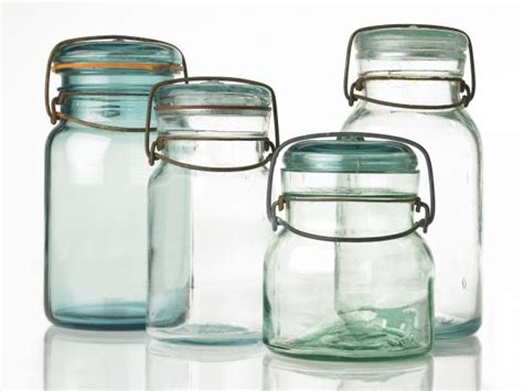 how to interior decorate your own home value of canning jars lovetoknow