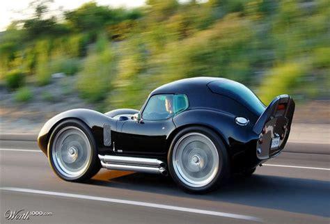 Smart Car Kit by Smart Car Kits New Favorite Things