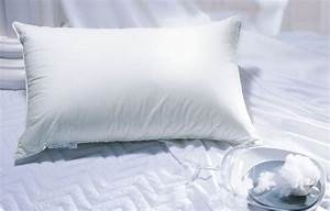 Feather pillows vs down pillows homeveritycom for Down vs feather pillow