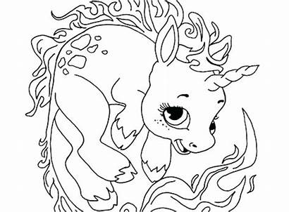 Coloring Dragon Pages Brain Cool Dragons Advanced
