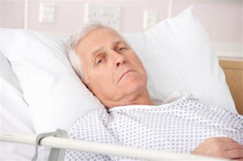 patients  survive intensive care