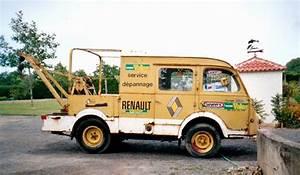 Goelette Renault : images for renault 1400 kg goelette ~ Gottalentnigeria.com Avis de Voitures