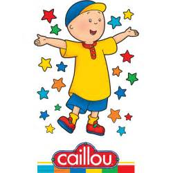 cake ideas for girl caillou standup 5 39 birthdayexpress