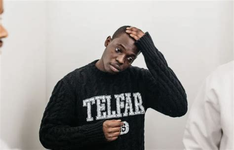 Bobby Shmurda Explains Why He Declined Drink From A Female ...