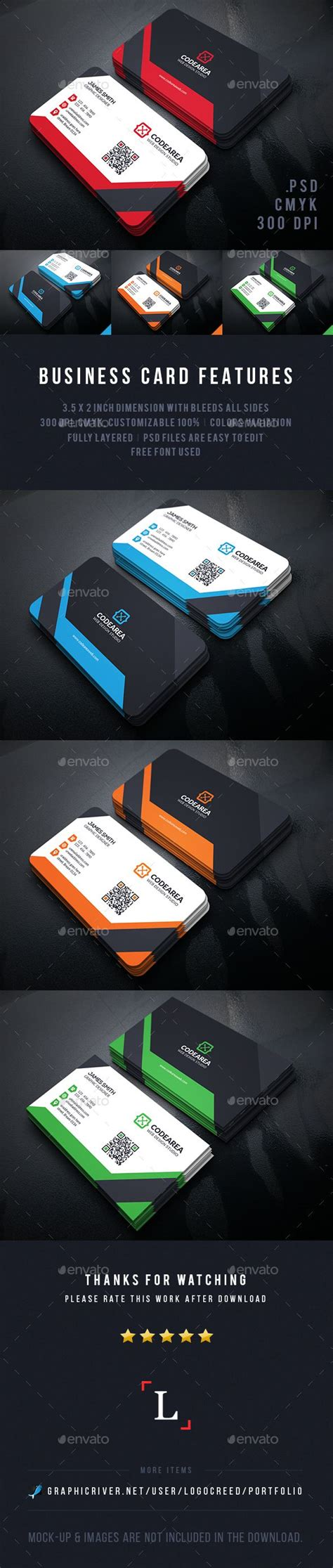 professional business cards  images business cards