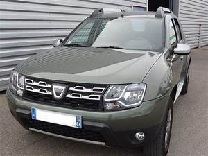 Voiture Dacia Occasion : voitures d occasion dacia le bon coin voiture dacia sandero stepway essence voitures d ~ Maxctalentgroup.com Avis de Voitures