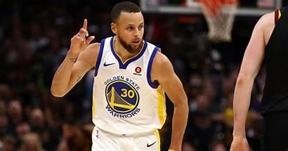 Curry Nba Finals Warriors Golden State Stephen