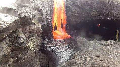 block lava flow www pixshark com images galleries with