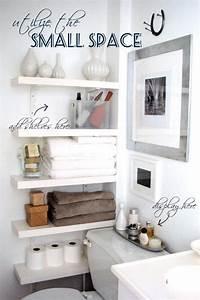 Living Room Storage Ideas Pinterest 2017 - 2018 Best