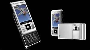 Sony Mobile Communications Official Site Anniversary Gift ...