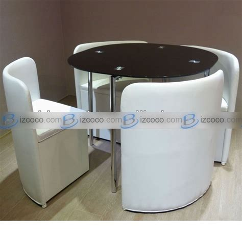 cheap kitchen sets furniture modern dining room set cheap kitchen table and chairs