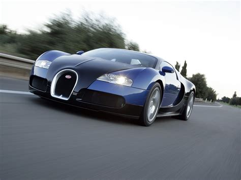 The cars were known for their design beauty and for their many race victories. Bugatti Veyron Pictures, Specs, Price, Engine & Top Speed